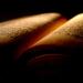 Thumbnail image for Nyckeln till framgångsrik konfliktlösning